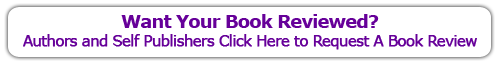 Want Your Book Reviewed? Authors and Self Publishers Click Here to Request ABook Review